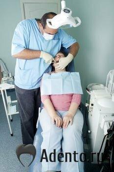 Можно выдергивать зубы во время беременности