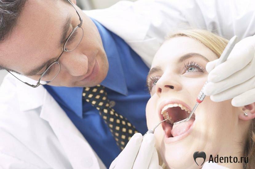 Должностная инструкция зубного врача 2016